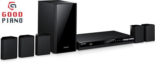Dàn âm thanh SamSung HT-F4500 - 5.1 kênh