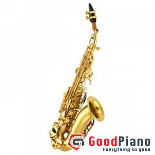 Kèn Saxophone Soprano MK008-1
