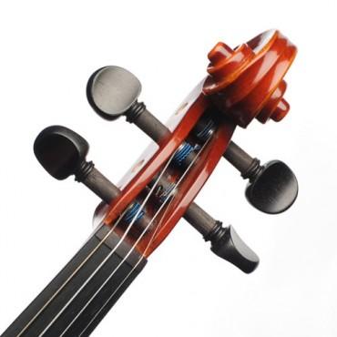 Đàn Violin Suzuki Size 4/4