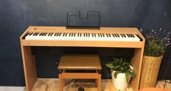Đàn Piano Roland F90Y