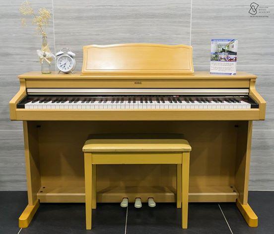 Đàn Piano Điện Korg C-3200
