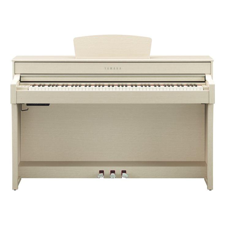 Đàn Piano Yamaha CLP 635PE