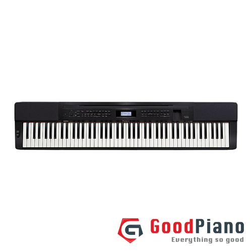 Đàn Piano điện Casio PX-350