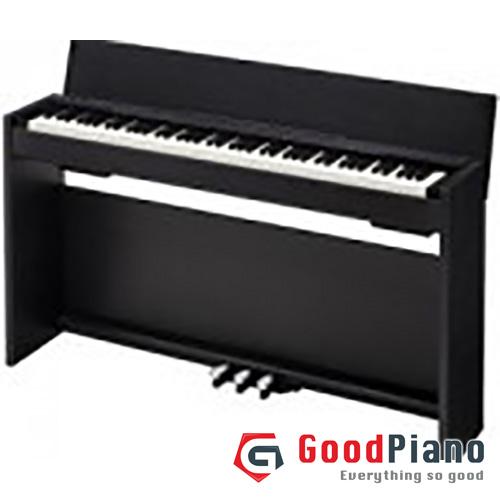 Đàn Piano Điện Casio PX850 (PX-850) - Màu BK