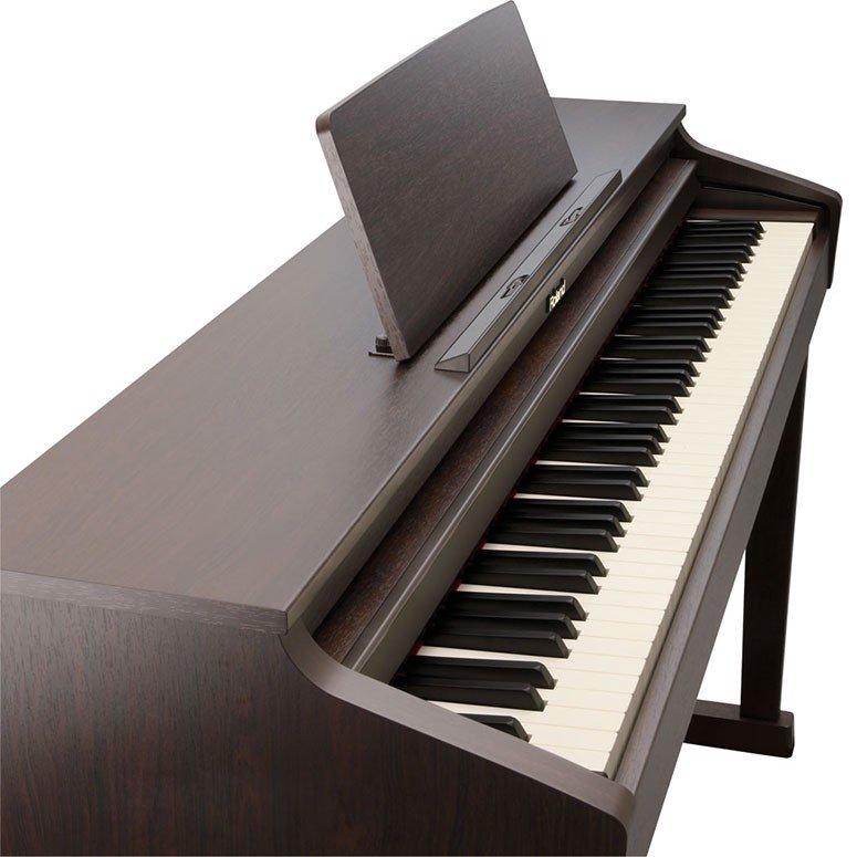 Đàn Piano Điện Roland HP-503