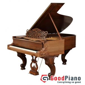 Đàn Piano Steinway & sons Art-case