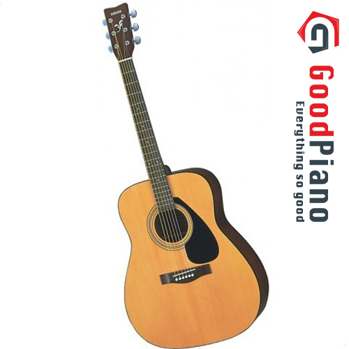 Đàn Acoustic Guitar LL6M//ARE