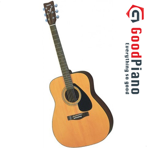 Đàn Acoustic Guitar LL-TA BROWN SUNBURST