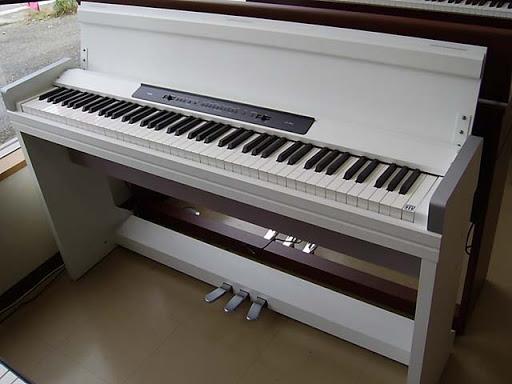 Đàn Piano Điện Korg LP- 350