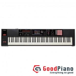 Đàn Organ Roland FA-08