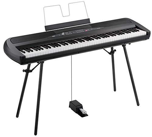 Đàn Piano Điện Roland RD-64