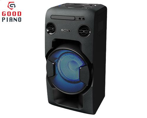 Dàn âm thanh Sony MHC-V7D - Hifi