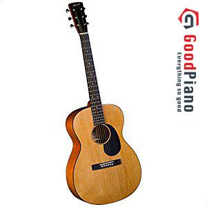 Đàn Folk Guitar FGX830C NATURAL
