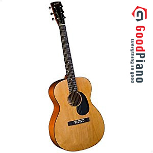 Đàn Folk Guitar FGX830C NATURAL