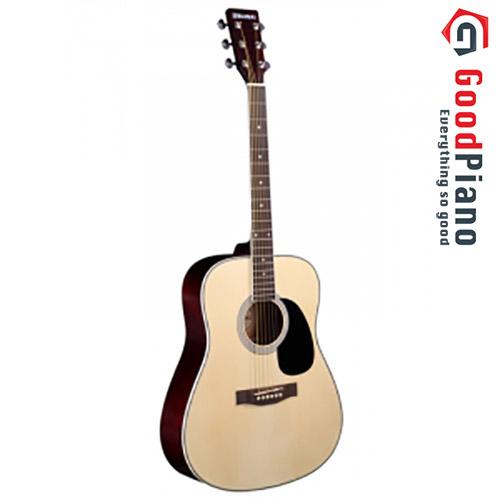 Đàn Gutiar Acoustic Suzuki SDG-15NL