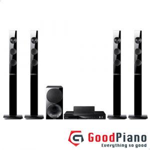Dàn âm thanh SamSung HT-E455K/XV - 5.1