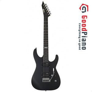 Đàn Electric Guitar PACIFIC A212VFM CARAMEL BROWN