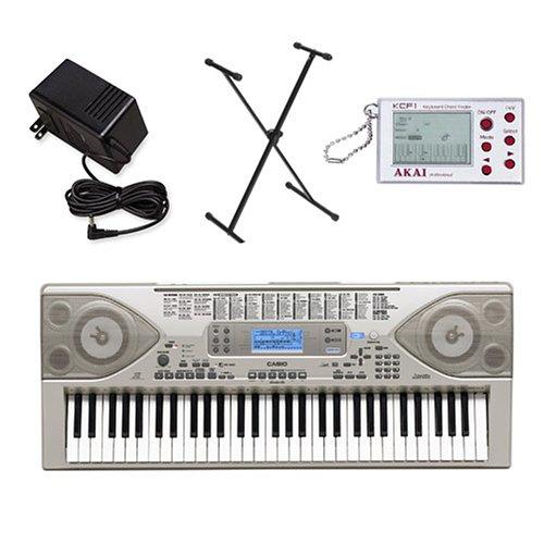 Đàn Organ Casio CTK-900