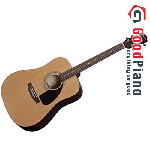 Đàn Acoustic Guitar A3R VINTAGE NATURAL//ARE 02