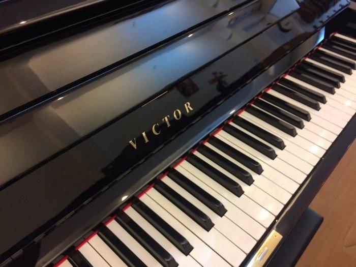 Đàn Piano Victor V32