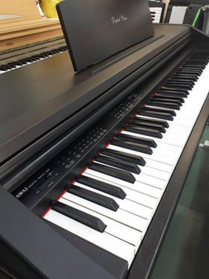 Đàn Piano Điện Kawai PW-400