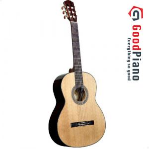 Đàn Classic Guitar C70//02
