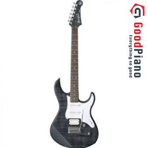 Đàn Guitar Yamaha Electric Pacifica212VFM