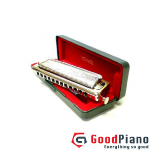 Kèn Harmonica Hohner Chromonica M27001