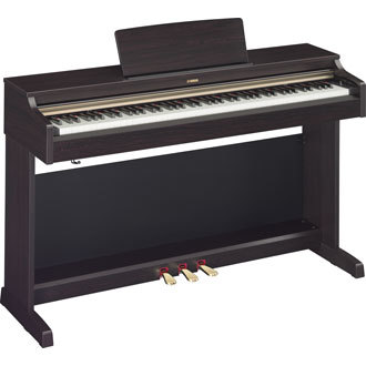 Đàn Piano Điện Yamaha YDP-162R