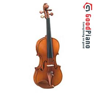 Đàn Violin Skylark MV013