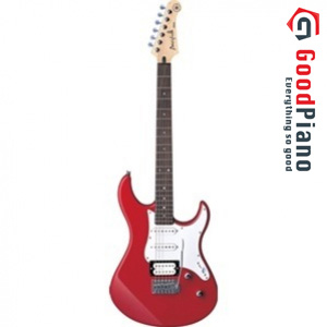 Đàn Guitar Yamaha Electric Pacifica-112V