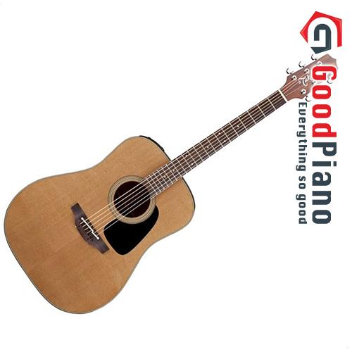 Đàn Acoustic Guitar GC12C