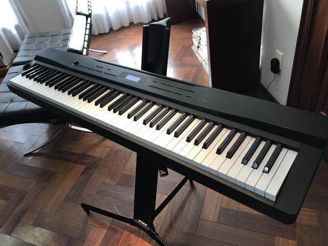 Đàn Piano Điện Casio PX330 (PX-330)