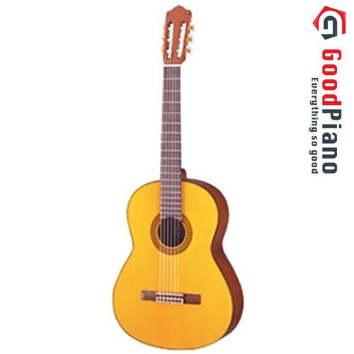 Đàn Guitar Yamaha Classic CM40
