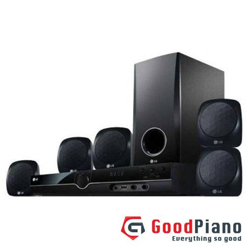 Dàn âm thanh LG DH3120S - 5.1 kênh