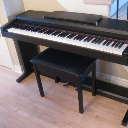Đàn Piano Điện Roland HP 2700