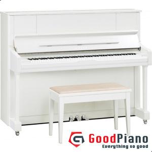 Đàn Piano Yamaha MC202