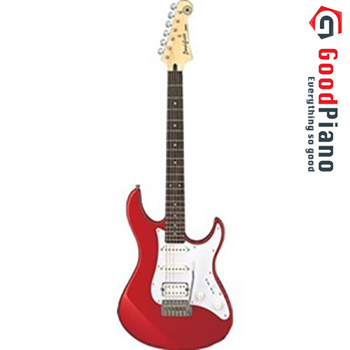 Đàn Guitar Yamaha Electric Pacifica-012