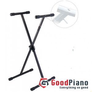 Chân đàn Organ Soundking DF002