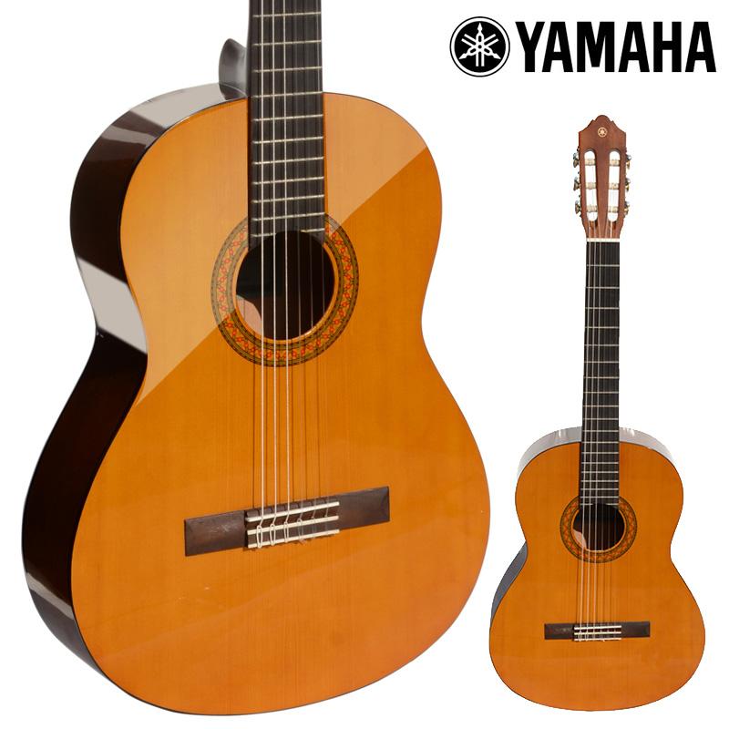 Đàn Guitar Classic Yamaha G-80A