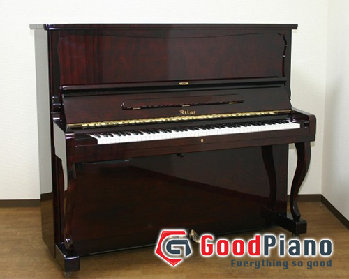 Đàn Piano Atlas A22H
