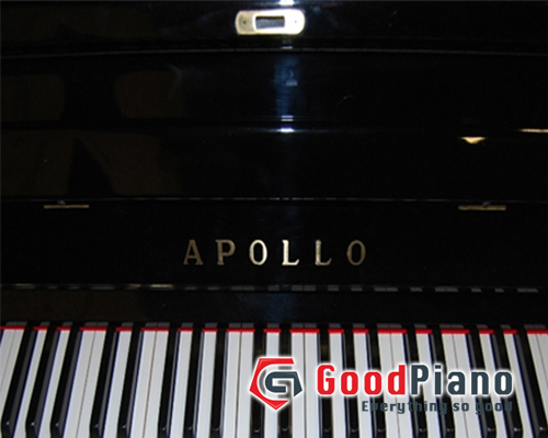 Đàn Piano Apollo A5