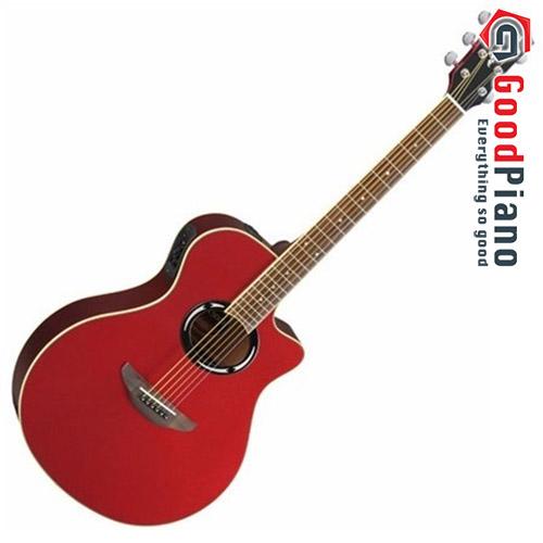 Đàn Guitar Yamaha Acoustic APX500II