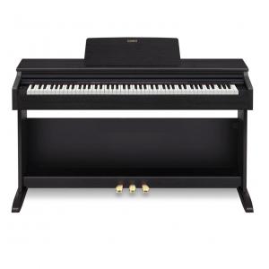 Đàn Piano Điện Casio AP-270BN