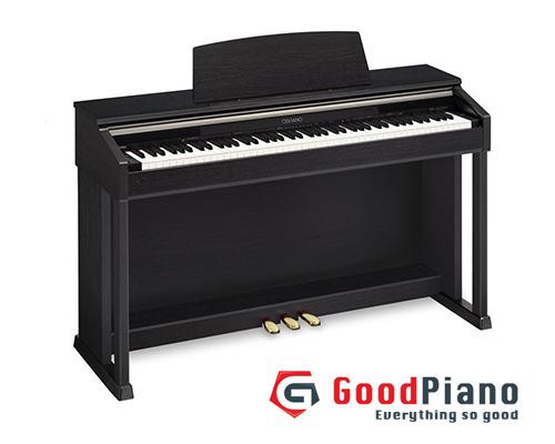 Đàn Piano Điện Casio AP-420