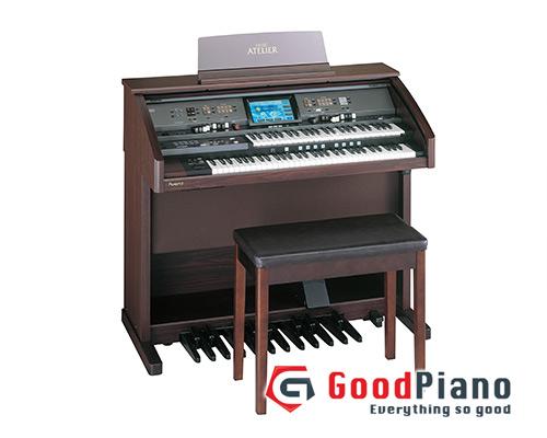 Đàn Organ Roland AT-900C