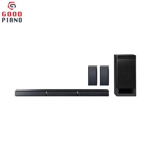 Dàn âm thanh SoundBar Sony HT-RT3 - 5.1, 600W