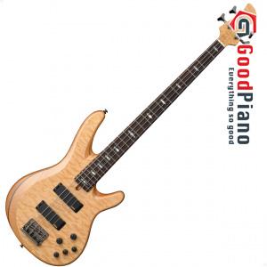 Đàn Electric Acoustic Guitar APX1000 MOCHA
