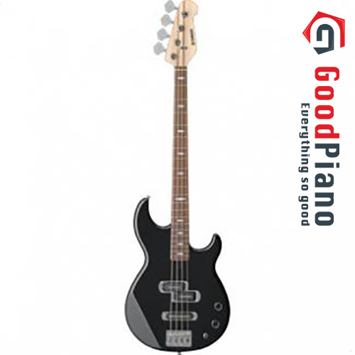 Đàn Electric Bass TRBX174