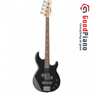 Đàn Electric Bass TRBX174